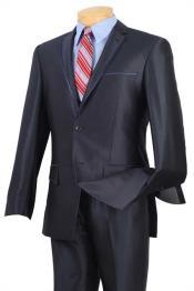 Tuxedo & Formal Shiny