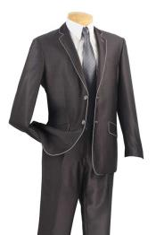 & Formal Mens Slim
