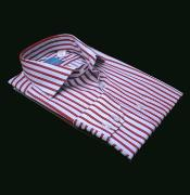 Valenti 100% Premium Cotton