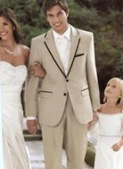 plaid tuxedo