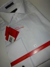 mens designer dress shirts