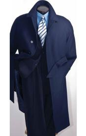 london fog overcoats