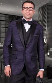 cheap suits los angeles fashion district
