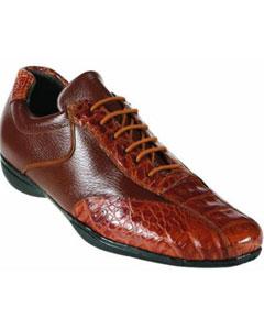 gator sneakers