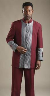 Clergywear Church 3 2