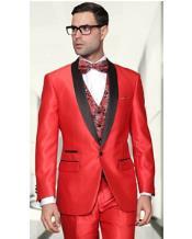 Men's fashion suits 2016