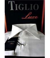 Italian Mens Cotton Standard