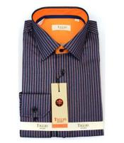 Italian Mens Cotton Fashion