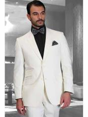 Cream suit, cream linen suits, cream suits, cream suits for men