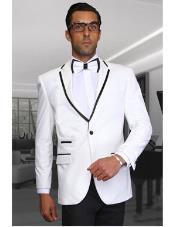 White Velvet Fabric Discounted