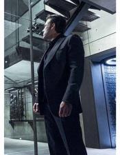 Superman Bruce Wayne Mens