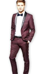 Mens 2018 Style Coming by Alberto