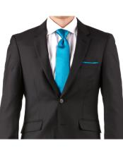 Buy Online Instead of Rental Slim Fit  Groom & Groomsmen Suits
