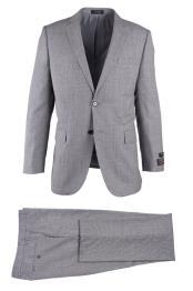 best suits for men Italian Suits