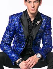 Mens Amp Boys Sizes Mens Taupe Linen Suit 100 Linen 2 Butt