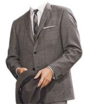 Men suits don draper style attire clothes costume halloween