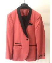~ Wedding Sport Coat