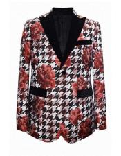Cheap Priced Fashion big and tall Plus Size Sport coats Jackets Cheap Blazer Jacket For Men For