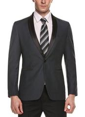 Cheap Priced Fashion big and tall Plus Size Sport coats Jackets