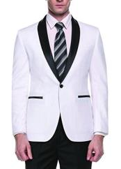 Cheap Priced Fashion big and tall Blazer For Mens