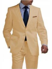 Mix and Match Suits Mens & Boys Sizes Light Weight 2 Button