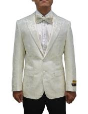 Cheap Mens Printed Unique Patterned Print Floral Tuxedo Flower Jacket Prom custom