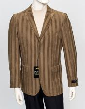Fashion Sport Coat -