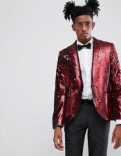 Priced Designer Fashion Dress