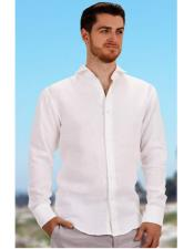 Wedding Attire Suit Menswear
