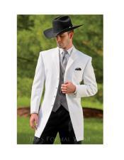 Traje Vaquero Western ~ Cowboy Tuxedos