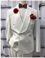 Lapel Suits