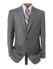 Clearance Sale Gray