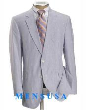 Suits Clearance Sale Olive White & Light Blue ~ Sky Baby Blue
