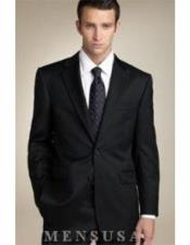 Red Single Breasted Shawl Label Tuxedo And Black Dinner Jacket