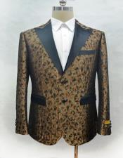 and Camo ~ Camouflage tuxedo  wedding tux  Mens Blazer Dinner Jacket For Men