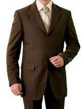 Mens Lucci Suit Blazer  Cheap Priced Designer Fashion Dress Casual Blazer