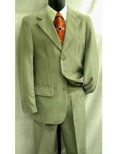 Lucci Suit Cheap Priced Designer Fashion Dress Casual Blazer On Sale
