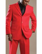 Mens Lucci Suit Cheap Priced Designer Fashion Dress Casual Blazer On Sale