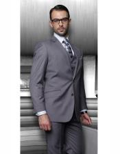Classic Suits Mens suit