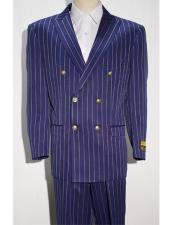 Breasted Blazer Sport Coat