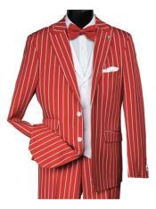 1940s Mens Gatsby Vintage