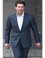 Mission Impossible 6 Tom Cruise Suit