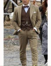 Great Gatsby Tobey Maguire Suit