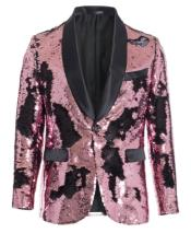 Gold ~ Blush ~ Pink Sequin Fashion Designer Cheap Priced