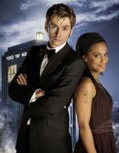 Variety of Styles Colors and Sizes 10th Doctor Black Suit For Men