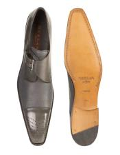 Mezlan Brand Mezlan Mens Dress Shoes Sale PHOENIX By Mezlan In -