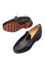 Brand Mezlan Mens Dress Shoes Sale Authentic Mezlan Loafer Mezlan Loafer
