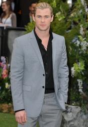 gray-linen-suit