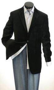 Mens blazer Jacket Mens Velvet Sport Jacket Velvet Cheap Priced Unique Dress Fashion