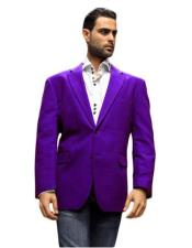 Super 150s velour Mens blazer Jacket Fabric Sport Coat